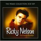 Rick Nelson - Essential Recordings [Remastered] (2013)