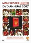 Manchester United - Annual 2007 (DVD, 2006)