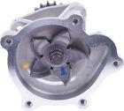 Engine Water Pump-New Water Pump Cardone 55-13711