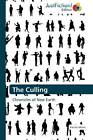 The Culling by Patrick Morris (Paperback, 2012)
