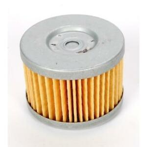 EMGO-Oil-Filter-Honda-GL1100-Gold-Wing-1980-1981-1982-1983