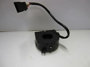 Showthread further Dodge Nitro Egr Valve Location moreover Volvo V50 Wiring Diagram Free Image Engine further Index11f1 html furthermore CXhnWE1CbGJEOW8z. on bmw steering angle sensor