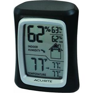 Acu-Rite Home Comfort Monitor by Chaney 00325