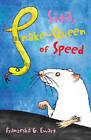 Sita, Snake-queen of Speed by Franzeska G. Ewart (Paperback, 2012)