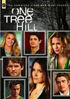 One Tree Hill: The Complete Ninth Season (DVD, 2012, 3-Disc Set)
