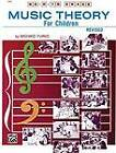 No-H-in Snake: Music Theory for Children by Michiko Yurko (Paperback, 1979)