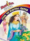 Esther, Beautiful Queen (10-Pack) by David C Cook Publishing Company(Paperback / softback)