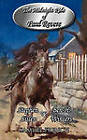 The Midnight Ride of Paul Revere by Ben H. Winters (Paperback, 2010)