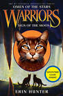Sign of the Moon by Erin Hunter (Hardback, 2011)