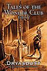 Tales of the Wonder Club, Vol. I by M Y Halidom, Dryasdust, Alexander Huth (Paperback / softback, 2011)