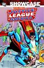 Showcase Presents Justice League Of America TP Vol 04 by Gardner Fox, Dennis O'Neil (Paperback, 2009)