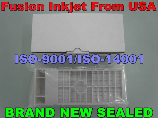 Maintenance Tank fits Epson Stylus Pro 7900 9900 11880 SureLab D3000 7890 9890 k