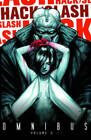 Hack/Slash Omnibus: Volume 5 by Tim Seeley (Paperback, 2013)