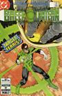 Green Lantern: v. 1: Sector 2814 by Len Wein (Paperback, 2012)