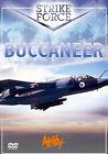 Buccaneer (DVD, 2007)