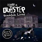 Various Artists - Lordz of Dubstep (Scandalous Living, 2010)