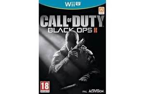 Call-of-Duty-Black-Ops-II-Nintendo-Wii-U-2012-New-Sealed