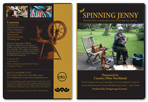 Our-Spinning-Jenny-DVD-Learn-to-Spin-Tutorial-Pipy-Wendy-wheels