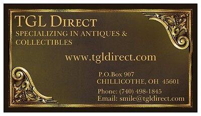 TGLDirect