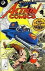 Action Comics #1 (Jun 1938, DC)