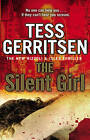 The Silent Girl by Tess Gerritsen (Paperback, 2012)