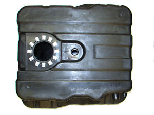 ford f250 f350 f450 f550 super duty diesel fuel tank 40 ... 2001 toyota 4runner fuel filter location
