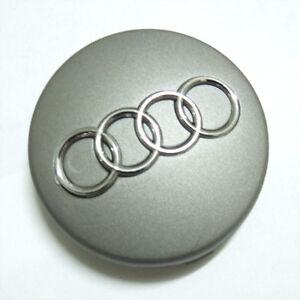 Audi-A3-A4-A6-A2-A8-S4-S6-RS4-Quattro-Wheel-Center-Cap1pcs-4B0601170-4B0-601-170
