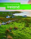 Ireland by Melanie Waldron (Hardback, 2012)
