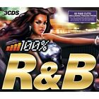 Various Artists - 100% R&B (2010)