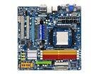 Gigabyte Technology GA-MA785GM-US2H, Socket AM2+, AMD Motherboard