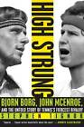 High Strung by Stephen Tignor (Paperback, 2012)