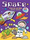 Space by Autumn Publishing Ltd (Paperback, 2010)