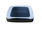 BT 2700HGV 54 Mbps 10/100 Wireless G Router (2Wire 2700HGV)