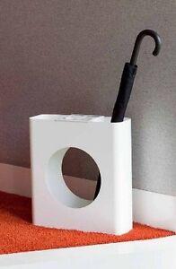 cascando flow weiss schirmst nder taschenschirme. Black Bedroom Furniture Sets. Home Design Ideas