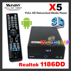 Measy-X5-3D-Full-HD-1080p-HDMI-1-4-Blu-Ray-ISO-Media-Player-Realtek-1186