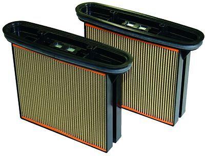 Filter für Hitachi RNT 1225, 1225 M, Filterkassette aus Cellulose , 4300416038