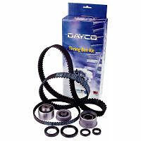 Dayco-Timing-Belt-Kit-Suits-Peugeot-306-205-405-1-6-1-8-1-9-2-0L-KTB114E