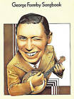 The George Formby Songbook by Music Sales Corporation (Paperback, 1985)