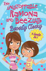 The Unstoppable Ramona and Beezus by Beverly Cleary (Paperback, 2010)