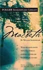 Macbeth by William Shakespeare (Paperback, 2004)