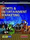 Glencoe Marketing Series: Sports and Entertainment Marketing by McGraw-Hill (Paperback, 2004)