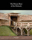 The Minute Boys of the Mohawk Valley by James Otis (Paperback / softback, 2010)