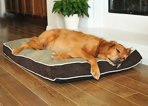 ZippyPaws-Dreamer-Dog-Bed-3-Sizes