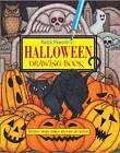 Ralph Masiello's Halloween Drawing by Ralph Masiello (Paperback, 2012)