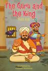 The Guru and the King by Bali Rai (Hardback, 2012)