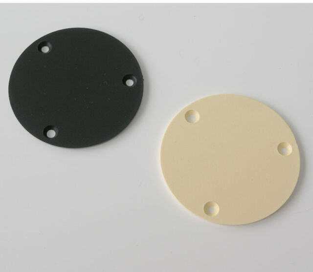 LP Switch Plastic Cavity Switch Back Plate Cover CC3