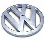 Genuine VW Audi SEAT Skoda Parts