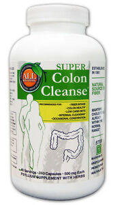 Health-Plus-Super-Colon-Cleanse-360-Capsules