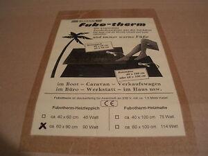 FUBO-Therm-Fussbodenheizung-ELGENA-90-x-60cm-230-V-90-W