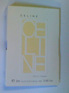 10-x-2ml-SPRAY-BY-CELINE-DION-EDT-POUR-FEMME-GREAT-SIZE-FOR-BAG-OR-POCKET